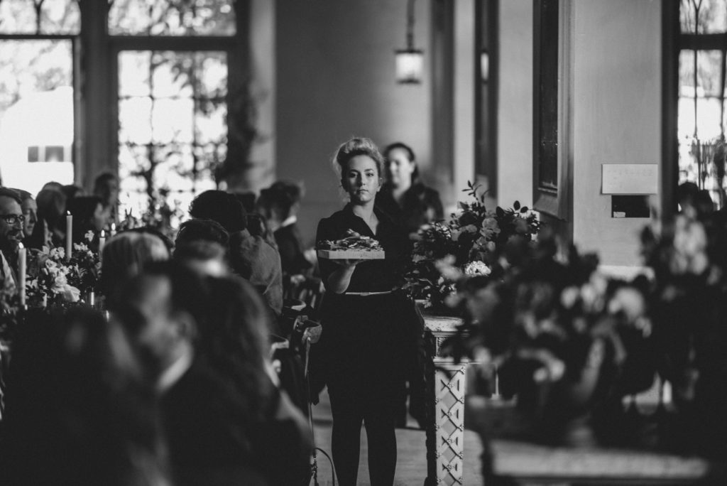 Eurdge Manor 2019 a2 CREDIT Blue Lily Weddings 1024x684 - Gallery
