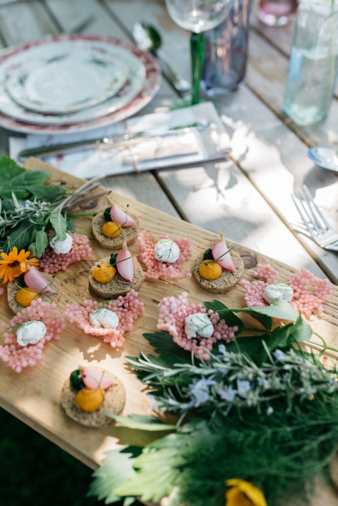 On The Farm Celebrations a1 CREDIT Sophia Veres Photography 684x1024 - Gallery