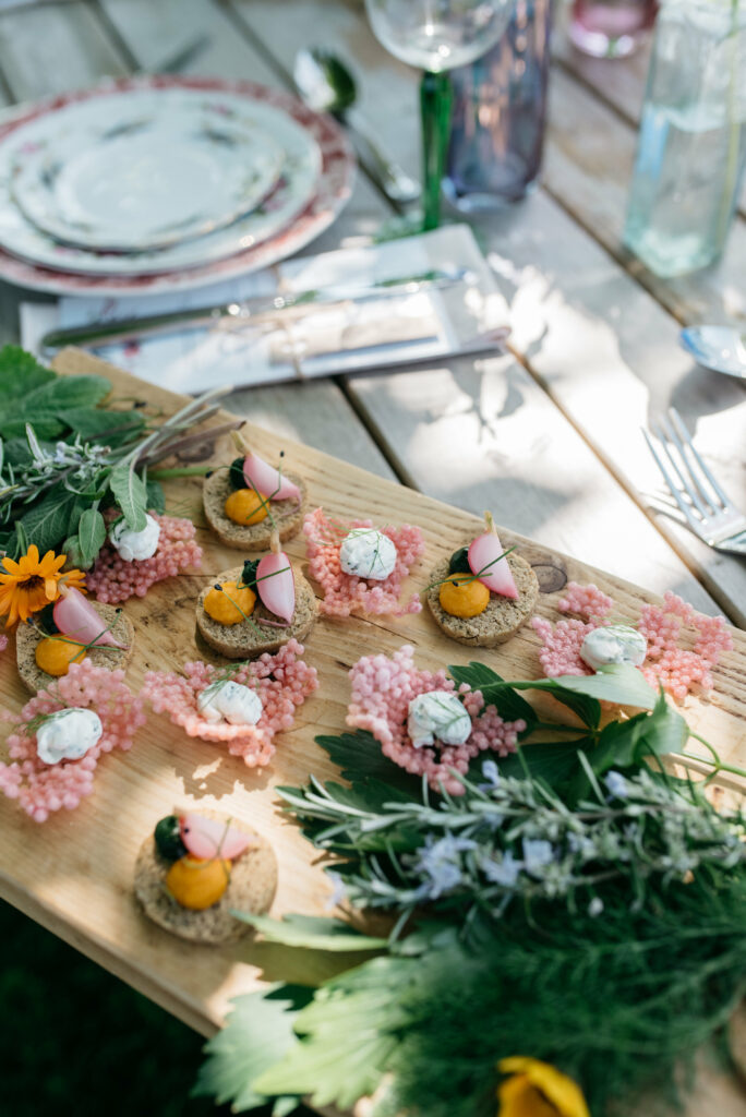 SV1 2765 684x1024 - Hiring a caterer for your private party