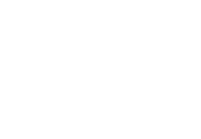 Queen and Whippet - Events Catered Beautifully