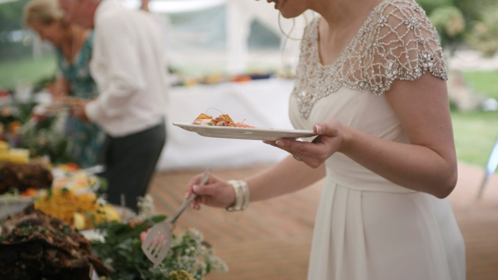 dietry requirements img 1000x563 - Will COVID-19 take the Merry out of Christmas? Three caterer tips for planning a company or family party in 2020