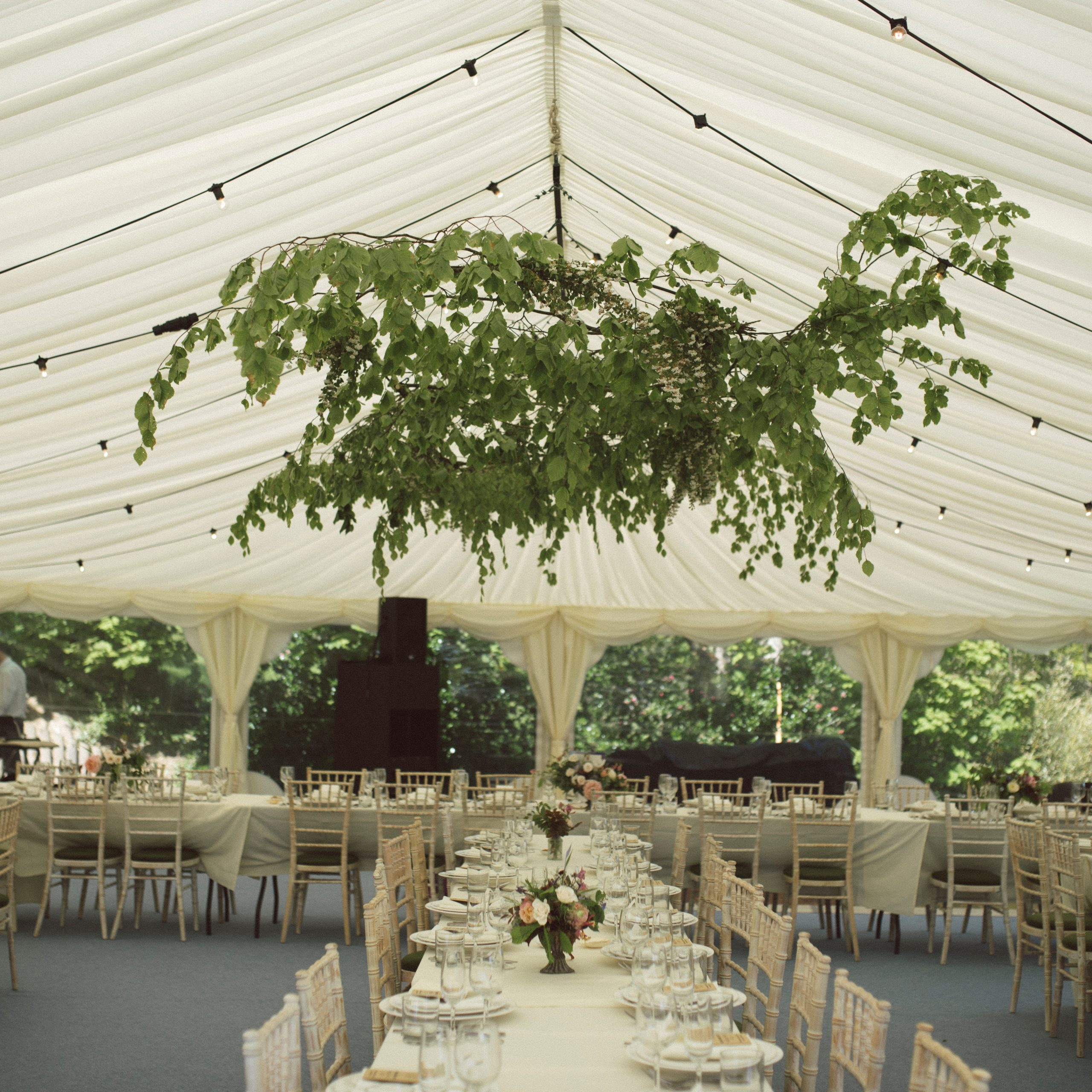 gemma mark 80 scaled - Planning a marquee wedding?