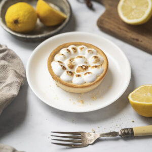 Evoke Pictures Lifestyle Home Feasting Lemon Meringue tart 1 300x300 - Chicken Stew with Cider Apple Dumplings: DELIVERY FRIDAY 4TH DECEMBER