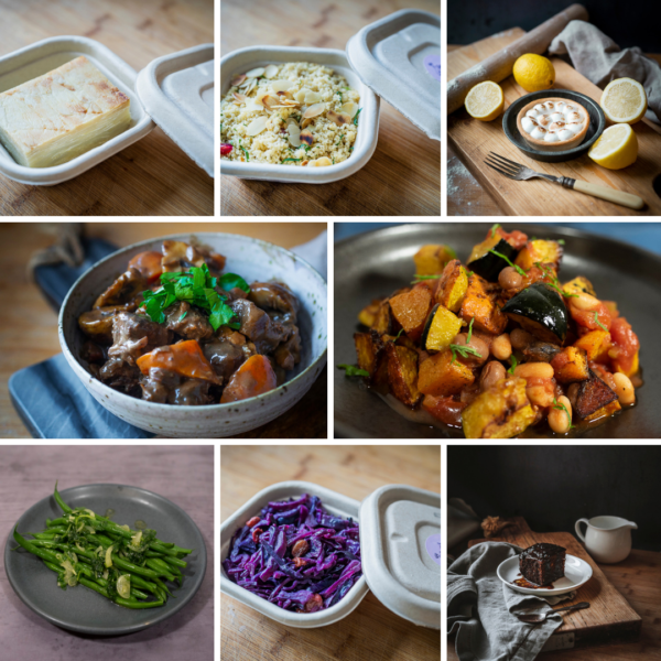 feast for two grid - Feast For Two: DELIVERY FRIDAY 22nd JANUARY