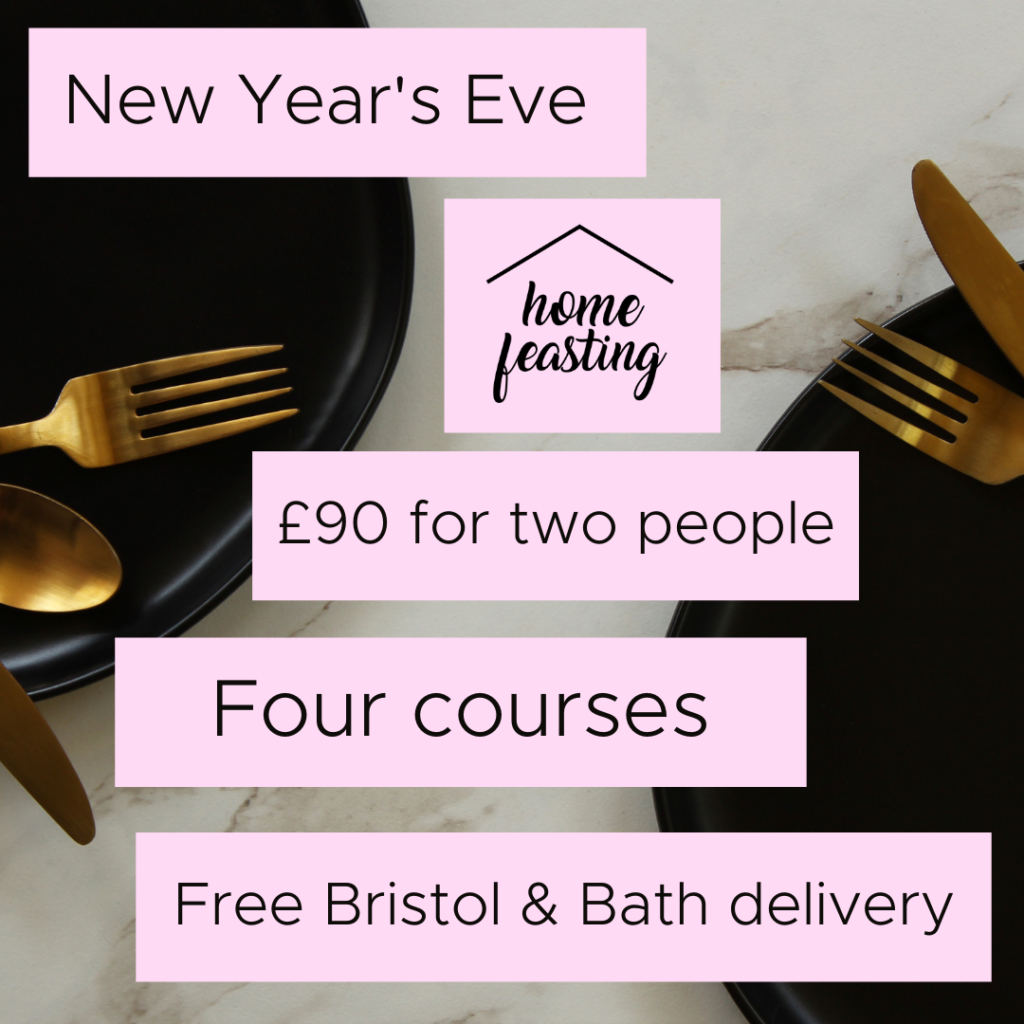 New Years Eve ad square 1024x1024 - New Year's Eve home delivery across Bristol and Bath