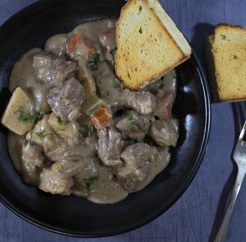 PCP7651 e1613998919845 - Irish stew and soda bread: DELIVERY FRIDAY 12th MARCH